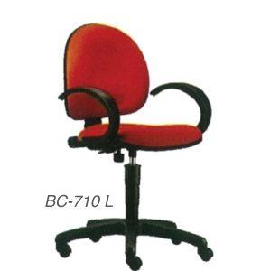 Office Budget operators Chair - BC710L malaysia price selangor kuala lumpur shah alam petaling jaya