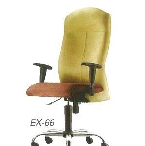 Office Executive Chair - Highback EX-66 malaysia price selangor kuala lumpur shah alam klang valley