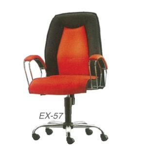 Office Executive Chair - Lowback malaysia price selangor kuala lumpur shah alam klang valley