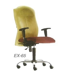 Office Executive Chair - Mediumback EX-65 malaysia price selangor kuala lumpur shah alam klang valley