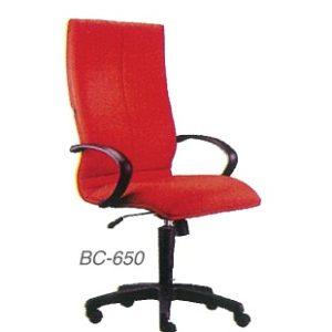 Office Highback Budget Chair - BC650 malaysia price selangor kuala lumpur shah alam petaling jaya
