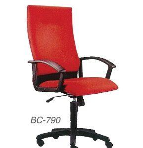 Office Highback Budget Chair - BC790 malaysia price selangor kuala lumpur shah alam petaling jaya