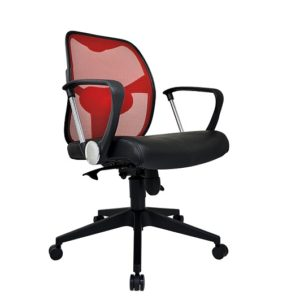 Office Medium Mesh Chair NT03 malaysia price selangor kuala lumpur shah alam petaling jaya