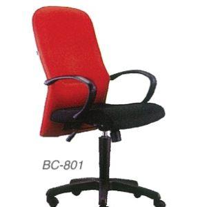 Office Mediumback Budget Chair - BC801 malaysia price selangor kuala lumpur shah alam petaling jaya