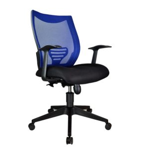 Office Mesh Chair NT06 malaysia price selangor kuala lumpur shah alam petaling jaya