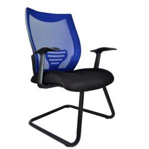 Office Mesh Chair Visitor NT06V malaysia price selangor kuala lumpur shah alam petaling jaya