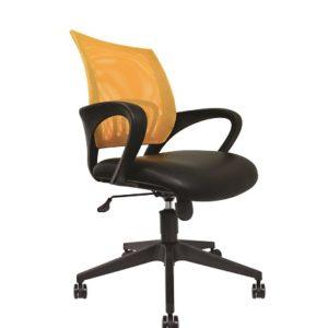 Office-Mesh-Netting-Chair-NT013-malaysia-price-selangor-kuala-lumpur-shah-alam-petaling-jaya