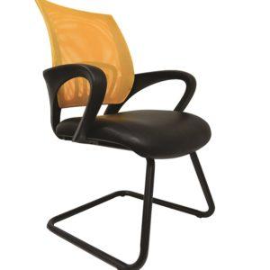 Office Medium Back Mesh Chair Ntof03 Office Furnitures