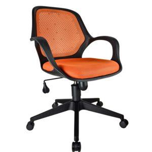 Office Mesh Netting Chair NT17 malaysia price selangor kuala lumpur shah alam petaling jaya