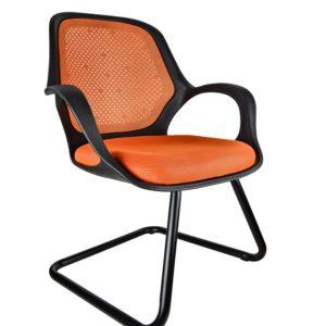 Office Mesh Netting Chair Visitor NT17V malaysia price selangor kuala lumpur shah alam petaling jaya