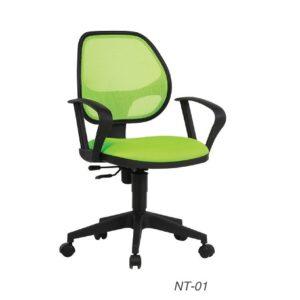 Office-Netting-Mesh-Chair-NT01-malaysia-price-selangor-kuala-lumpur-shah-alam-petaling-jaya