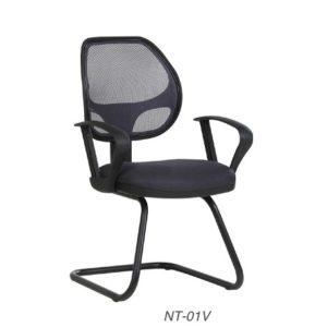 Office-Netting-Mesh-Chair-NT01V-malaysia-price-selangor-kuala-lumpur-shah-alam-petaling-jaya.