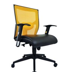 Office Netting Mesh Chair NT04 malaysia price selangor kuala lumpur shah alam petaling jaya