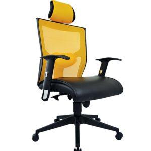 Office Netting Mesh Chair NT04HB malaysia price selangor kuala lumpur shah alam petaling jaya