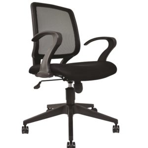 Office-Netting-Mesh-Chair-NT11-malaysia-price-selangor-kuala-lumpur-shah-alam-petaling-jaya