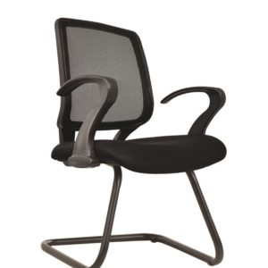 Office-Netting-Mesh-Chair-NT11V-malaysia-price-selangor-kuala-lumpur-shah-alam-petaling-jaya