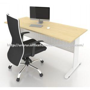 Office Table OJ1200 malaysia price selangor kuala lumpur shah alam petaling jaya puchong klang valley