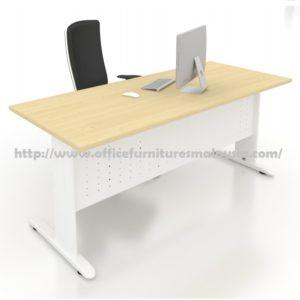 Office Table OJ1200 malaysia price selangor kuala lumpur shah alam petaling jaya puchong klang valley1
