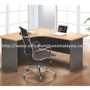 Office-Table-OJ1515-L-malaysia-price-selangor-kuala-lumpur-shah-alam-petaling-jaya2