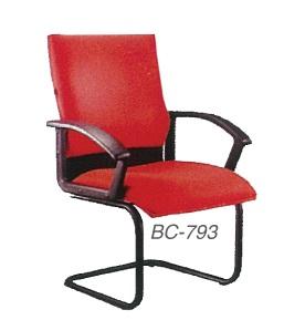 Office Visitor Budget Chair - BC793 malaysia price selangor kuala lumpur shah alam petaling jaya