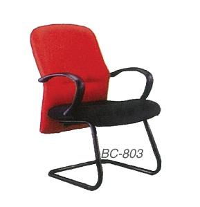 Office Visitor Budget Chair - BC803 malaysia price selangor kuala lumpur shah alam petaling jaya