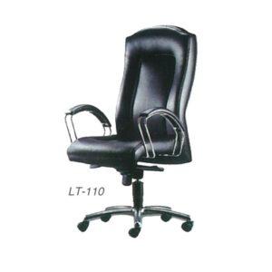 director leather chair Highback malaysia price selangor kuala lumpur shah alam petaling jaya