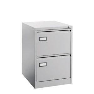 Steel Filing Cabinet with 2 Drawer - Upgrade malaysia price selangor kuala lumpur shah alam petaling jaya1