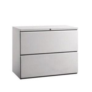 Steel Lateral Filing Cabinet 2 Drawer - Upgrade malaysia price selangor kuala lumpur shah alam petaling jaya1