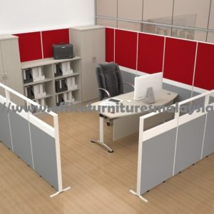 Office-Furniture-Cubicle-Workstations-OFM60MC-system-selangor-kuala-lumpur-klang-valley-1