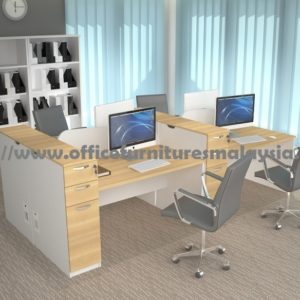 Office-Furniture-Panel-dividers-Workstations-OFMMW1-system-selangor-kuala-lumpur-klang-valley-1