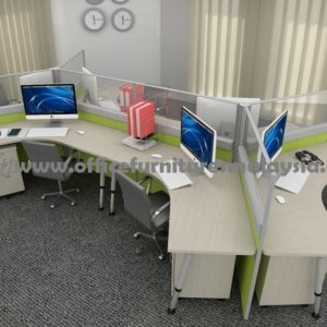 Office-Partition-Cubicle-Workstations-OFM30m120-furnitures-selangor-klang-valley-kuala-lumpur-shah alam