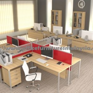 Office-Partition-Cubicle-Workstations-OFM4CT-furnitures-malaysia-selangor-kuala-lumpur-shah-alam-2