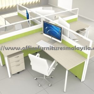 Office-Partition-Cubicle-Workstations-OFM60MBS-system-selangor-kuala-lumpur-klang-valley-ampang-shah alam