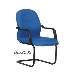 Office Budget Seating Chair Highback OFBL2003 malaysia price selangor kuala lumpur shah alam petaling jaya