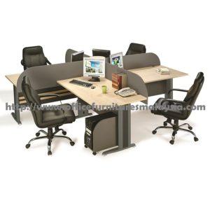 Office-Dividers-Panel-Team-Workstations-OFMT158-furnitures-selangor-kuala-lumpur-ampang shah alam