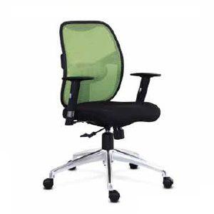 Office Executive Mesh Chair ZD511C dinner sofa hotel salon office clinic colleage selangor kuala lumpur shah alam