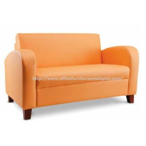 Guest Waiting Sofas Collection ZD1600-2-3 furnitures malaysia selangor klang valley kuala lumpur1