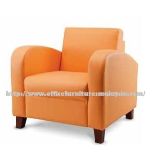 Guest Waiting Sofas Collection ZD1600 furnitures malaysia selangor klang valley kuala lumpur1