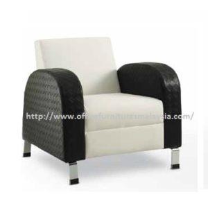 Lobby Waiting Sofas ZD2300-1 furnitures malaysia selangor klang valley kuala lumpur1