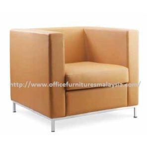 Office Furniture Sofas ZD1900-1 furnitures malaysia selangor klang valley kuala lumpur2