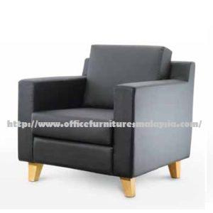 Office Reception Lounge Sofas ZD1300-1 sofa hotel salon office clinic colleage selangor kuala lumpur shah alam