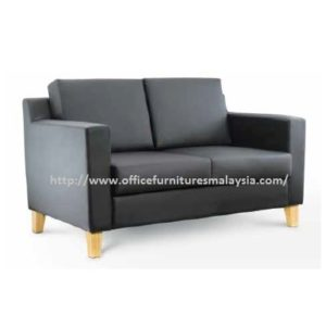 Office Reception Lounge Sofas ZD1300-2 furnitures malaysia selangor klang valley kuala lumpur1