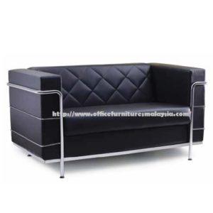 Office Sofas Chair Z1200-2-3 sofa hotel salon office clinic colleage selangor kuala lumpur shah alam