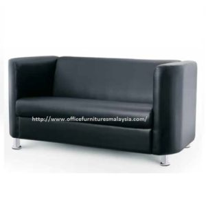 Office Visitor Lounge Sofa ZD1400-2-3 furnitures malaysia selangor klang valley kuala lumpur1