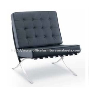 Office Visitor Waiting Sofas ZD1500-1 furnitures malaysia selangor klang valley kuala lumpur1