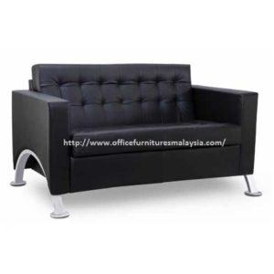 Reception Seating Sofas ZD2100-2-3 furnitures malaysia selangor klang valley kuala lumpur2