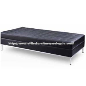 Bench Designer Chair ZD0440 furnitures malaysia selangor klang valley kuala lumpur petaling jaya damansara1