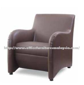 Office Arm Chair Sofa ZD900 furnitures malaysia selangor klang valley kuala lumpur petaling jaya damansara1