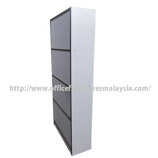 Office modern cube filing cabinet malaysia selangor kuala for Cheap modern furniture kuala lumpur