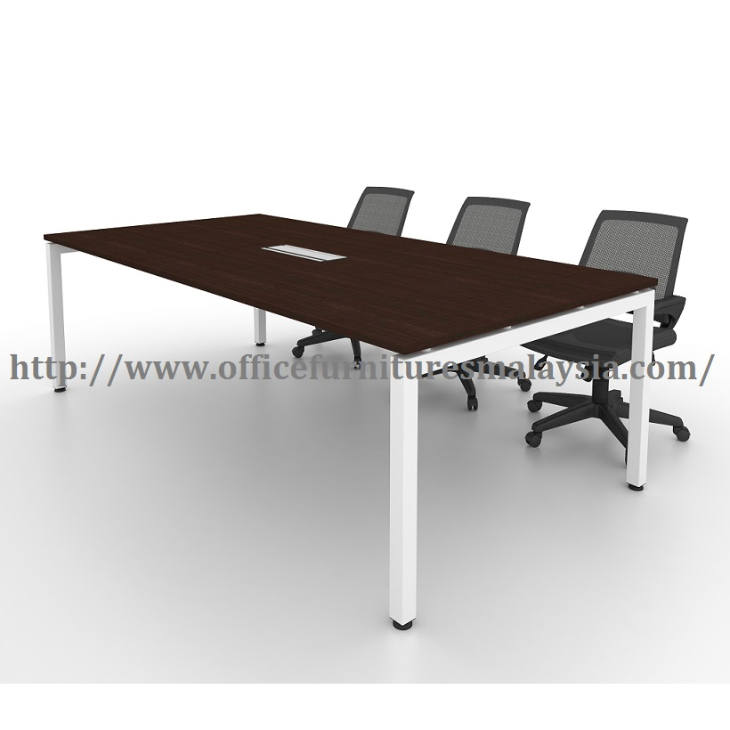 Modern Office Meeting Table Desk Office Furnitures